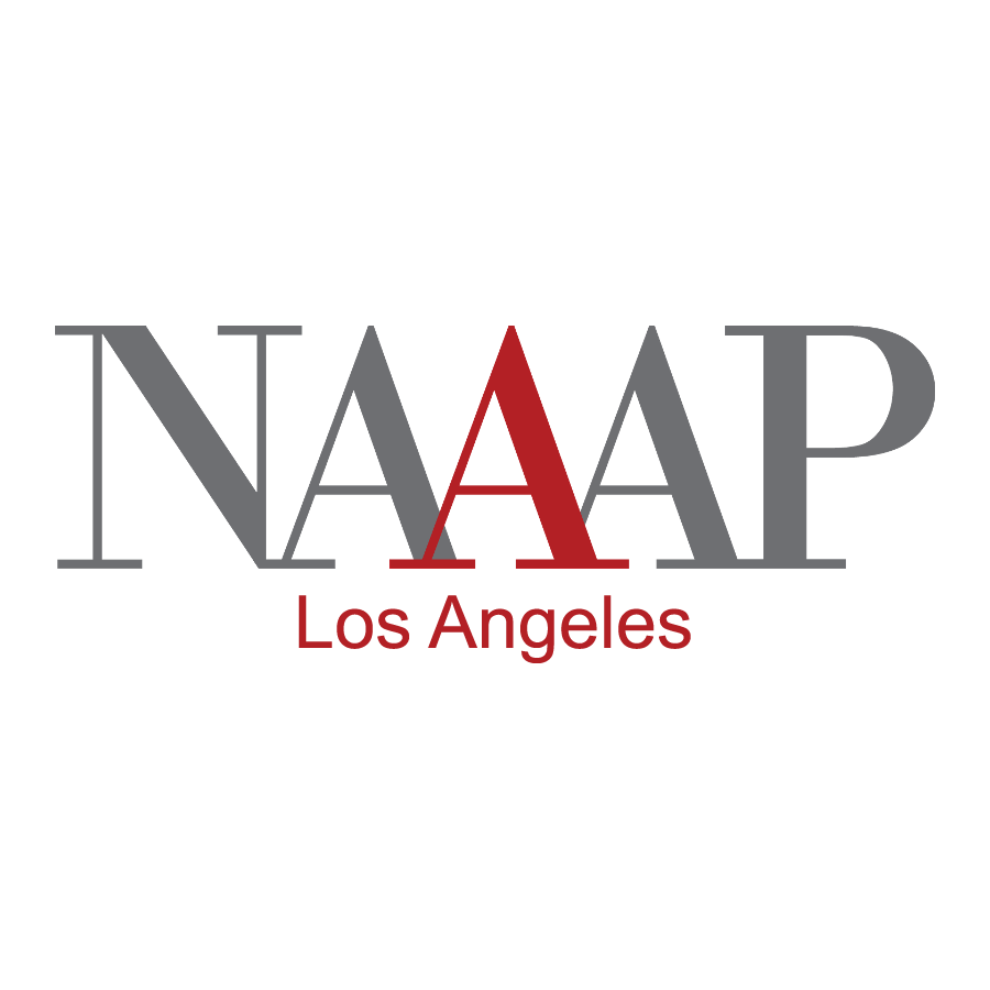 National Association of Asian American Professionals - LA