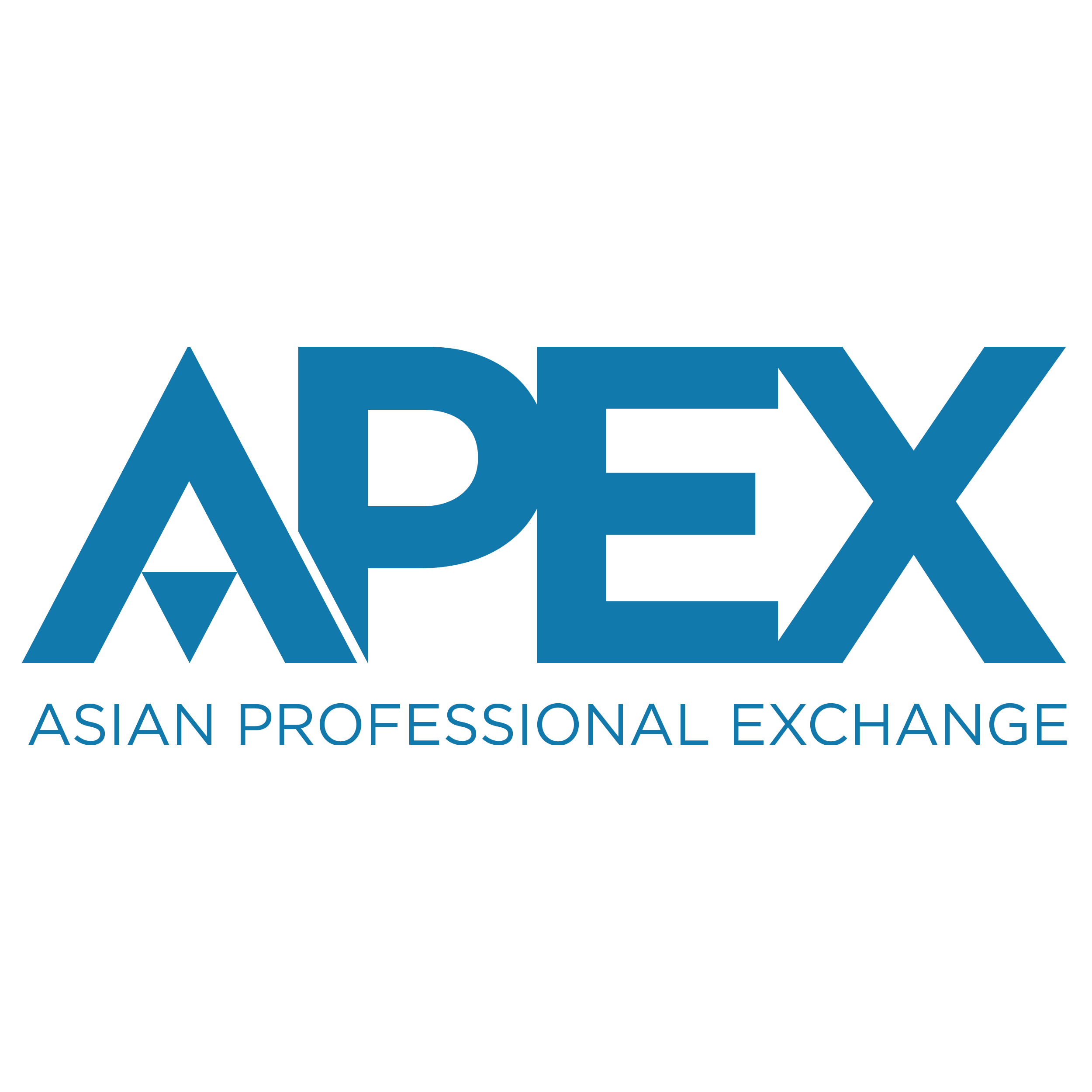 Asian Professional Exchange