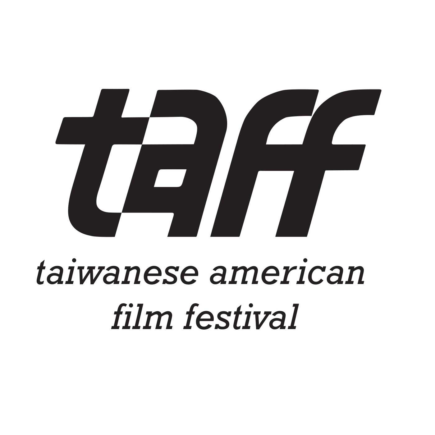Taiwanese American Film Festival