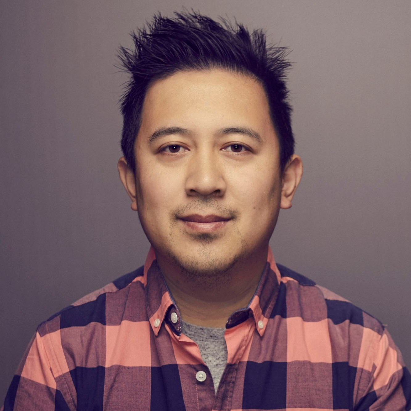 Andrew Chau  Co-Founder, Boba Guys