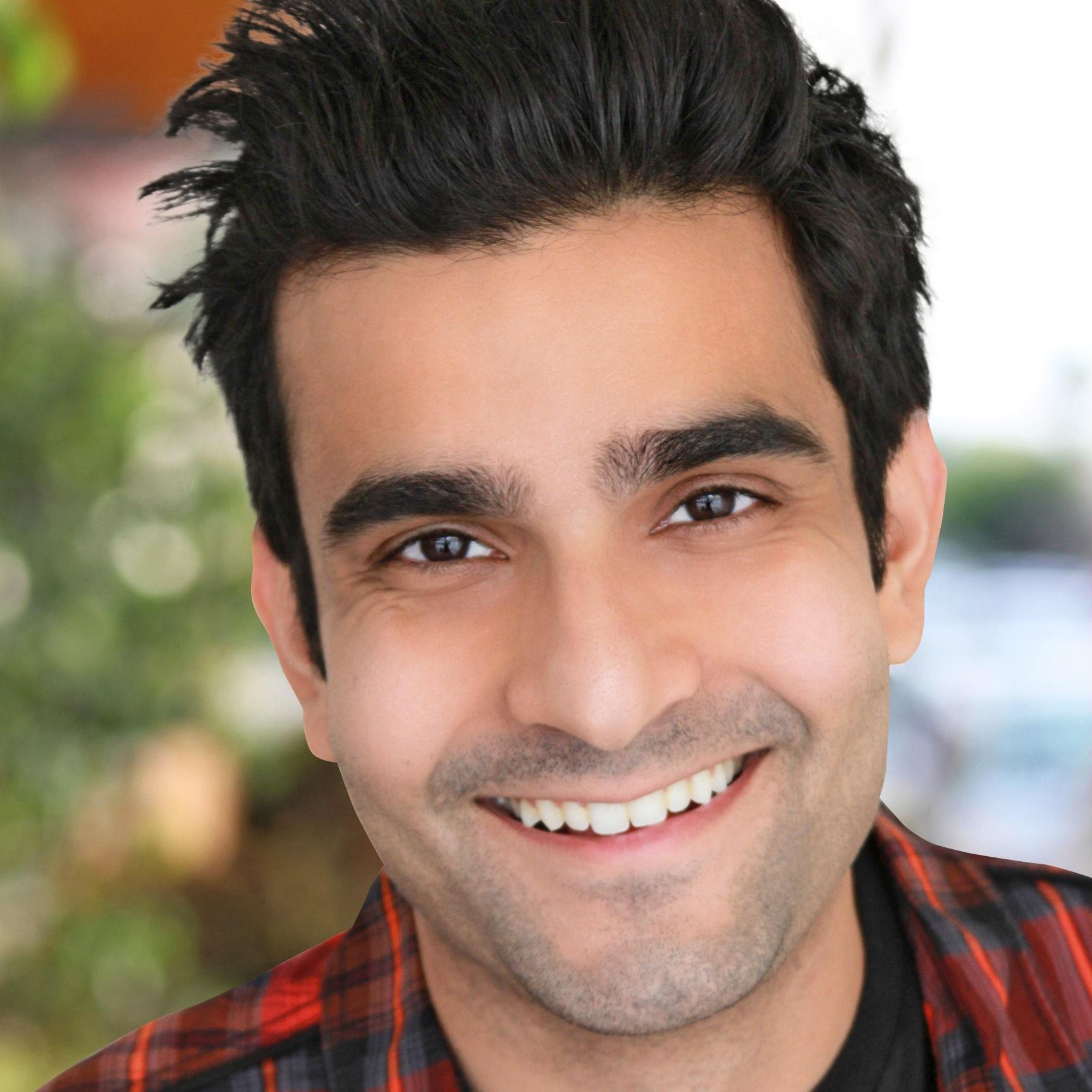 Dhruv+Uday+Singh+headshot-2+-+Dhruv+Uday+Singh.jpg