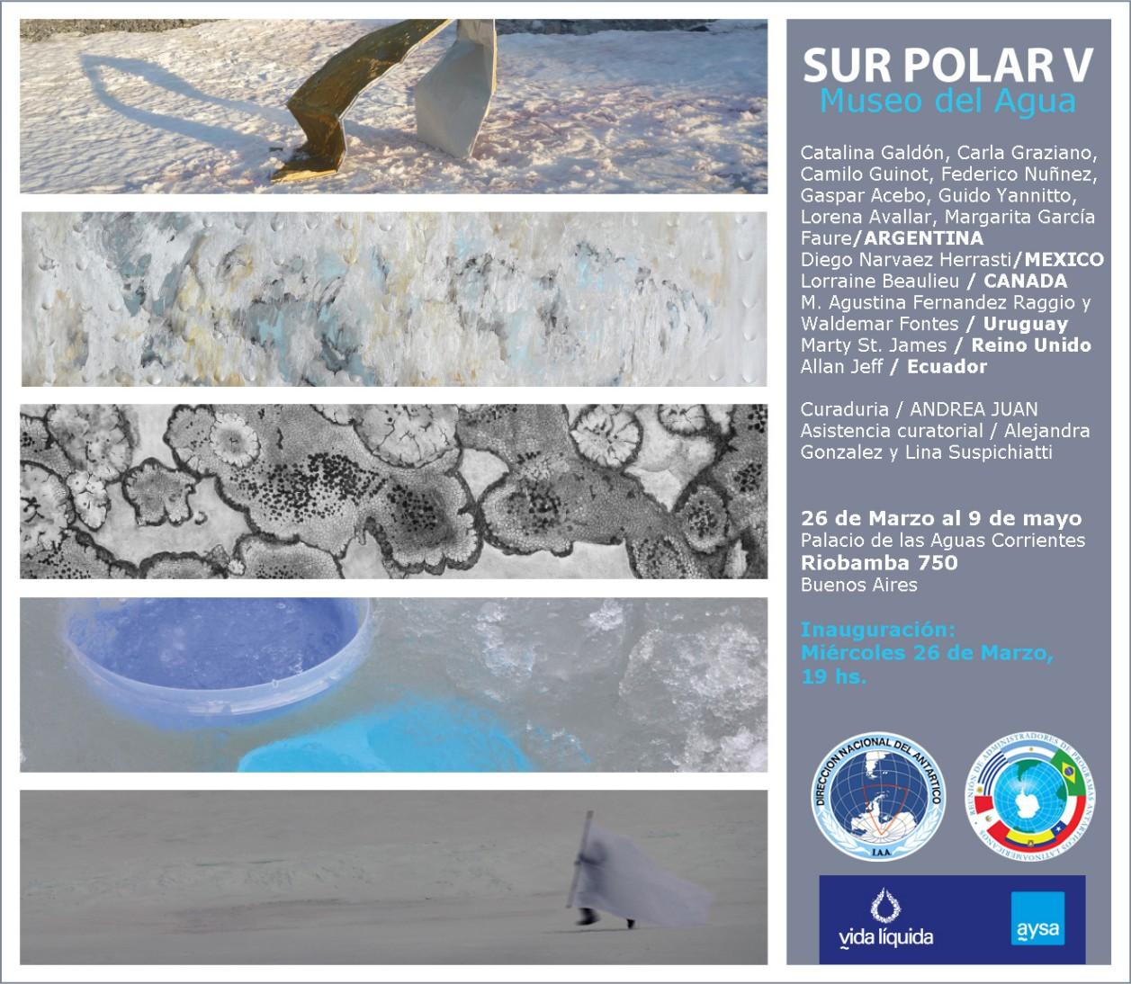 affiche SurPolar2014-03.jpg