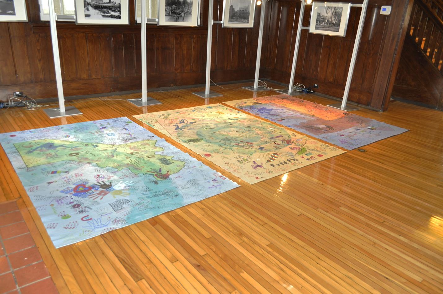trois toiles au sol Francis-Brisson 017.jpg