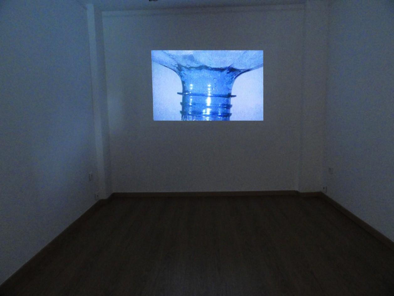 Technohoros gallery (2).jpg