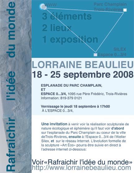 invitation-1.jpg
