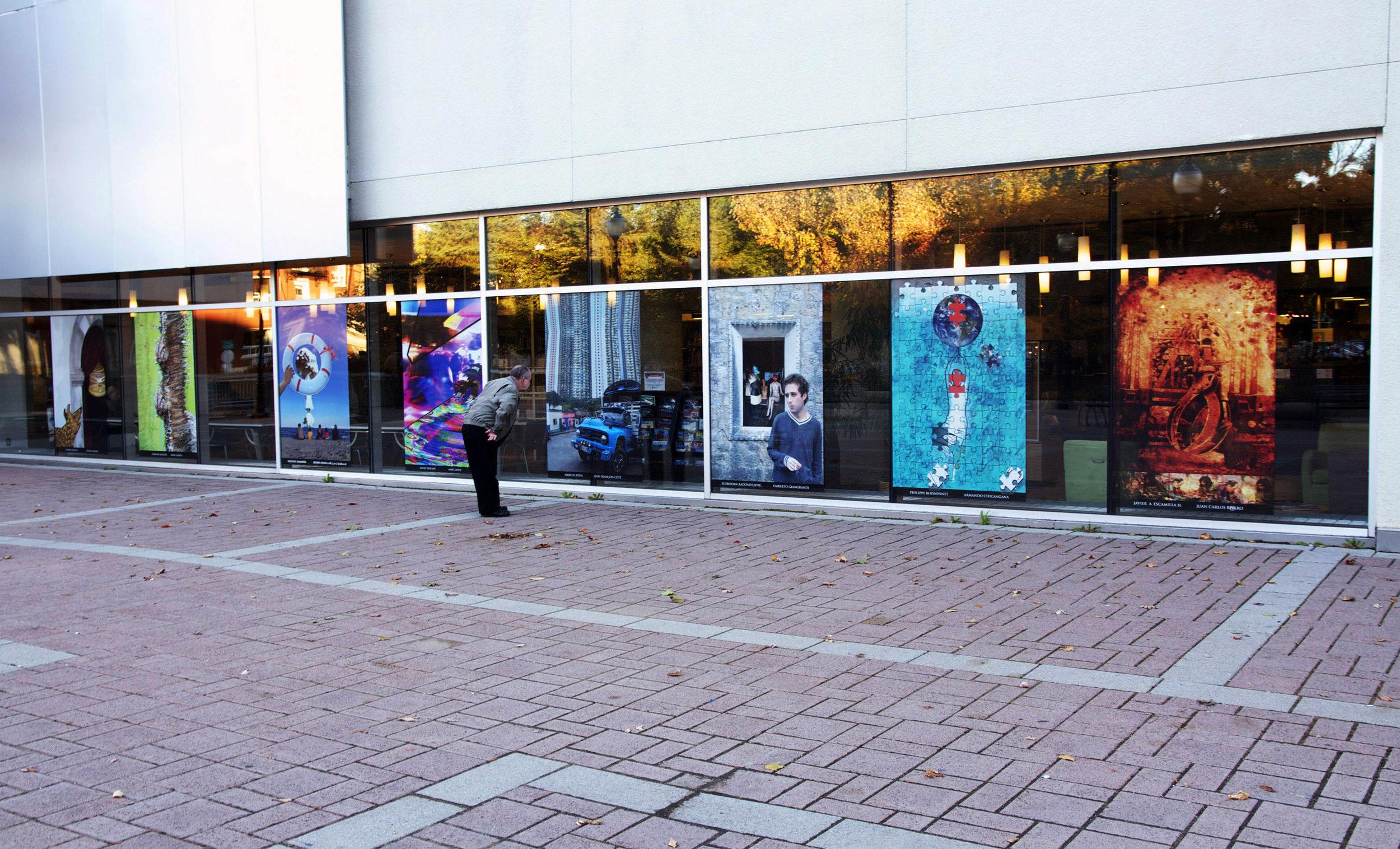 09-centreville-2012.jpg