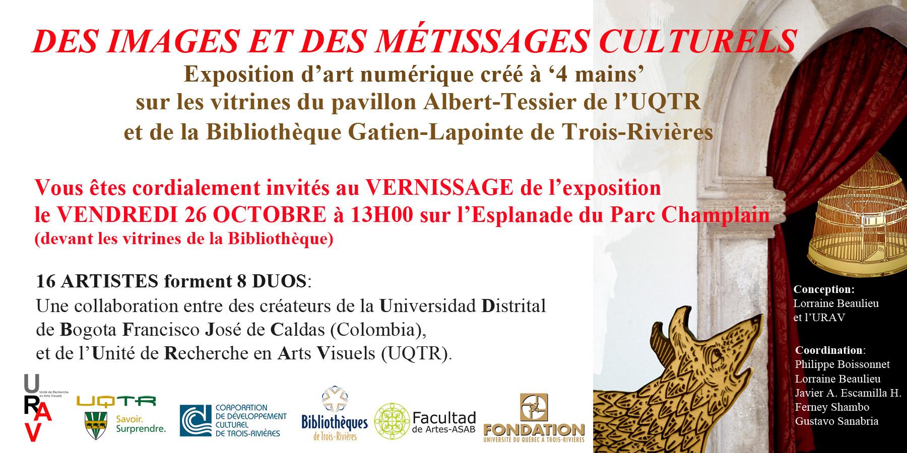 04-invitation 3R.jpg