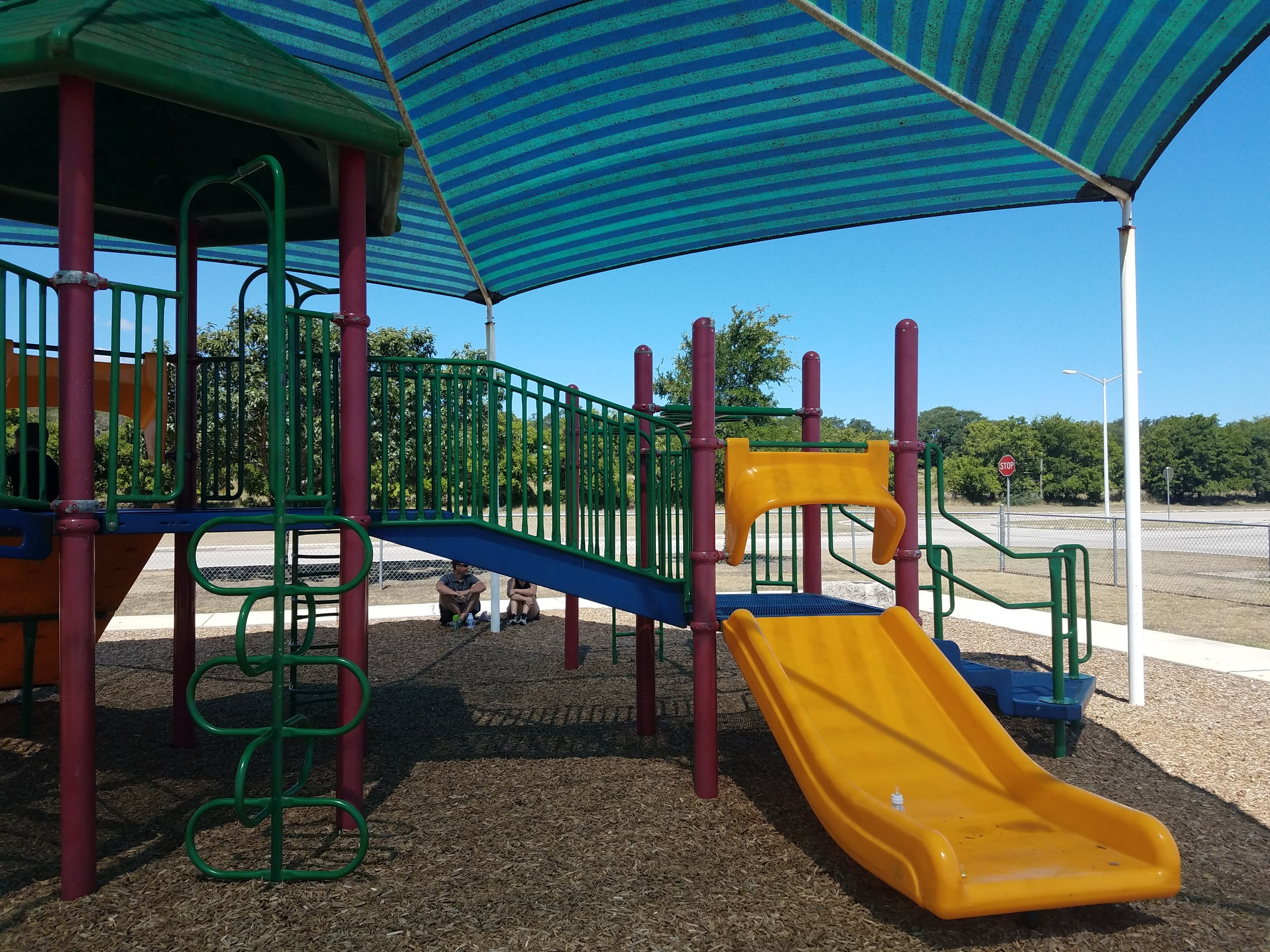 Northrup Park