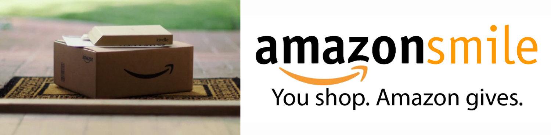 AmazonSmile-web.jpg