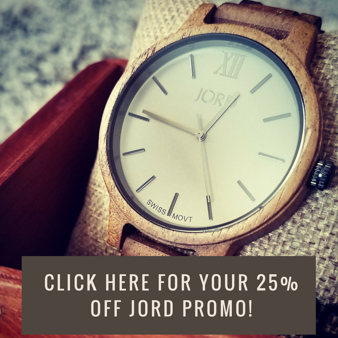 jord wooden watch.png