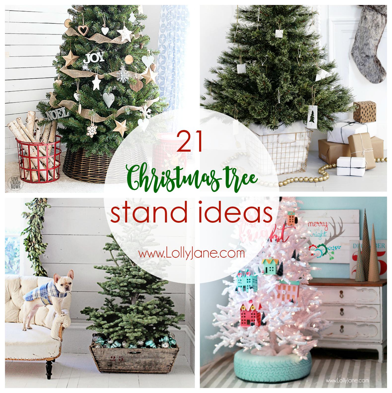 christmas-tree-stand-square.jpg
