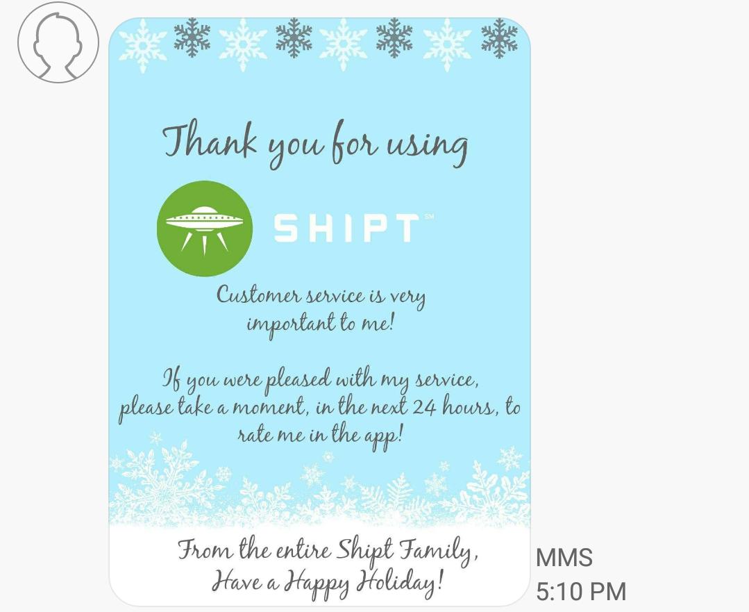 shipt feedback.png