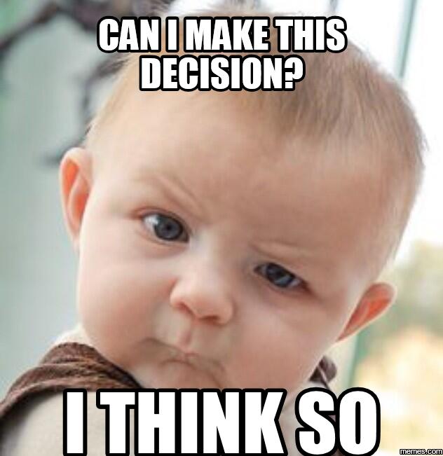 decision2.png
