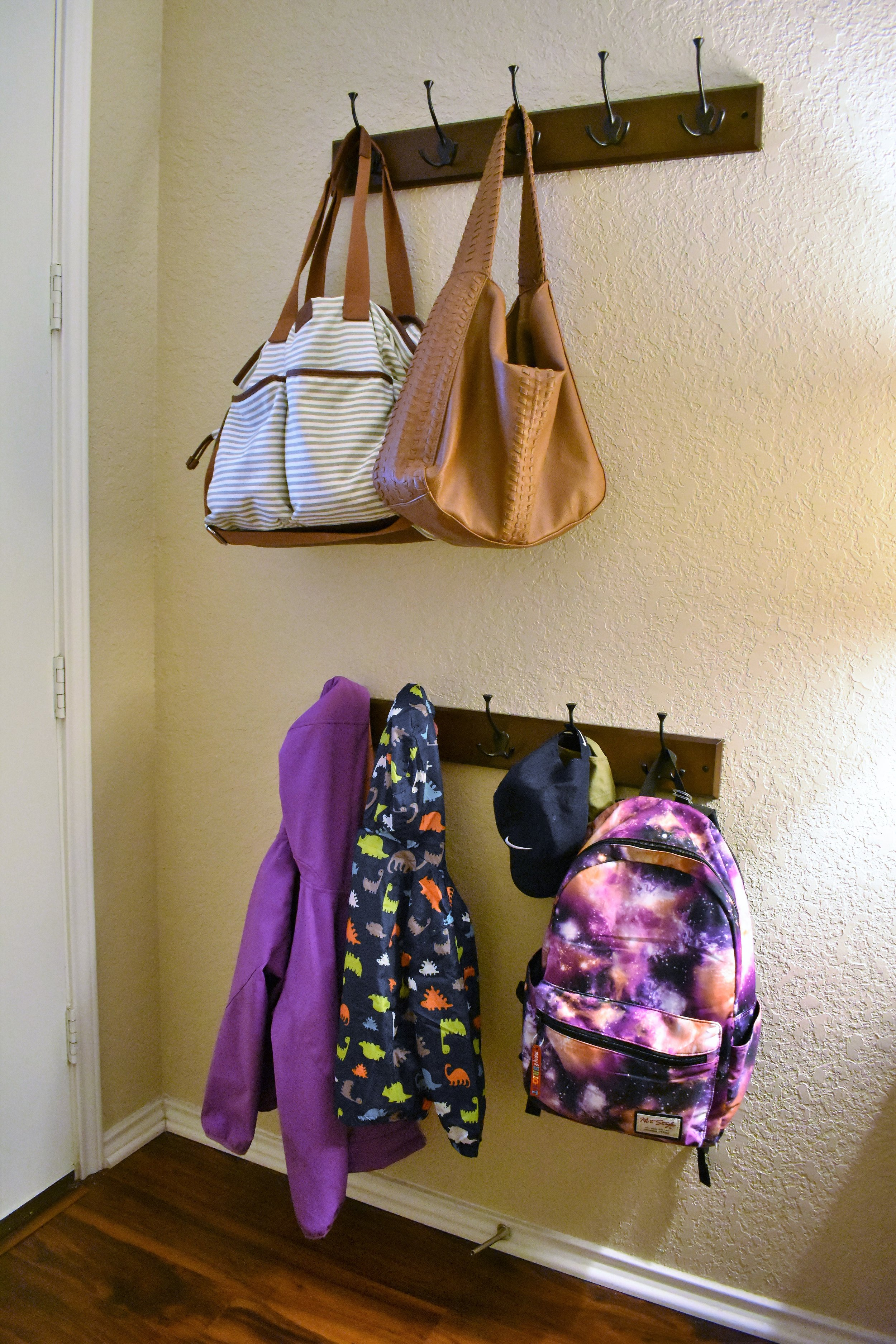 entryway entry way storage and organization - entry way entryway coat racks hooks