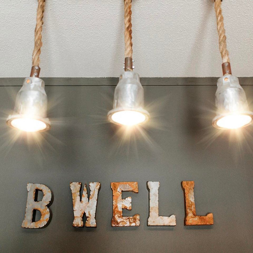 B Well Health & Fitness Be Well Shoppe Boerne TX Texas