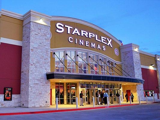 boerne starplex movie theater