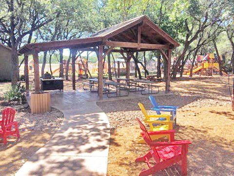 rainbow play systems event center boerne texas