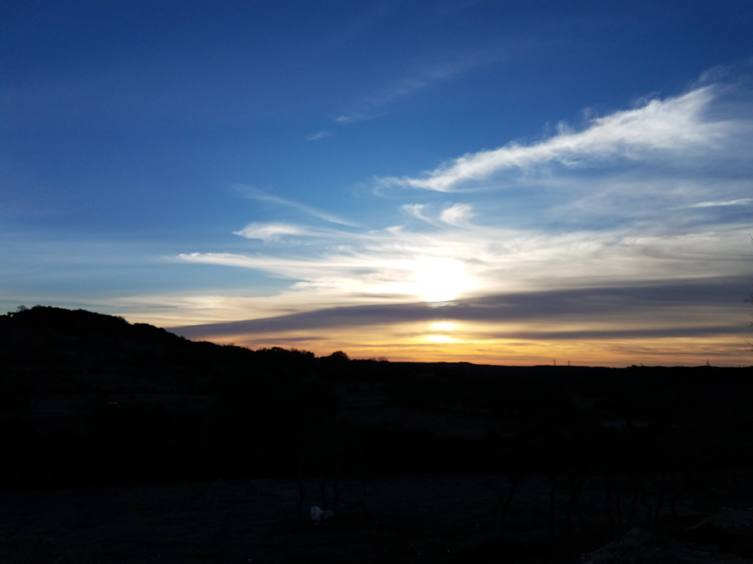 texas hill country boerne build on your lot