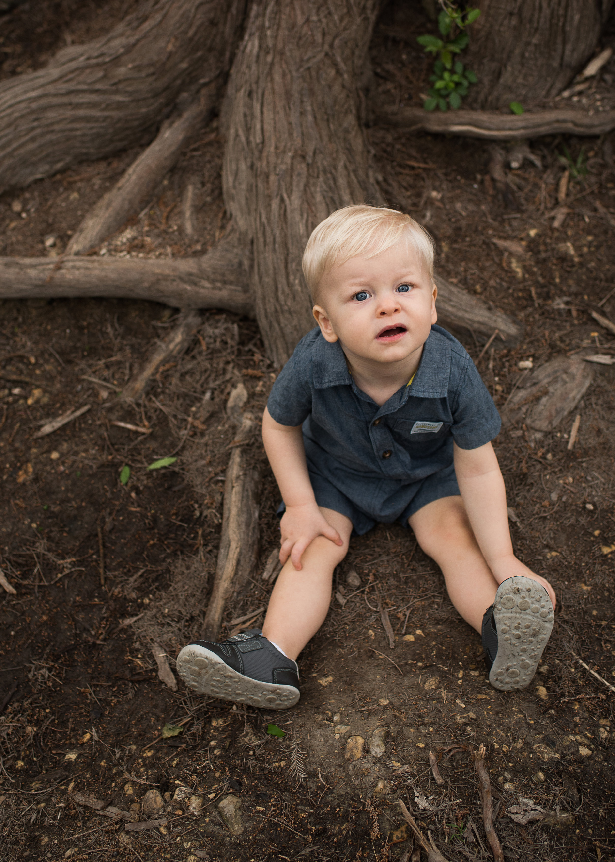jennifer ligon photography kerrville boerne fredericksburg comfort texas hill country photographer