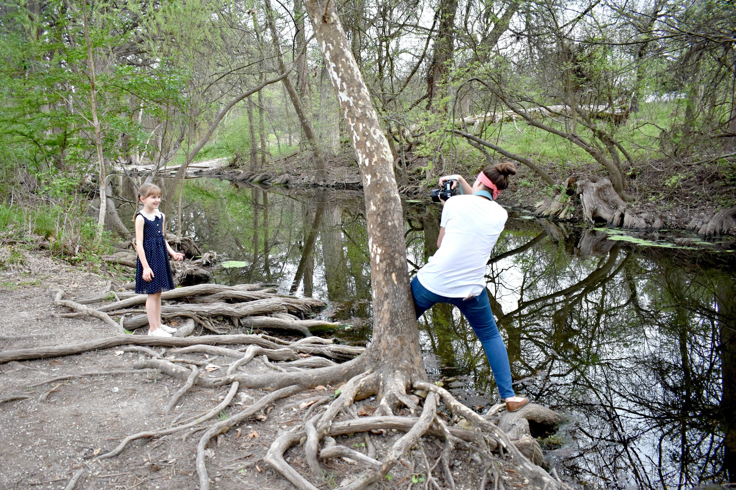jennifer ligon photography texas hill country photographer