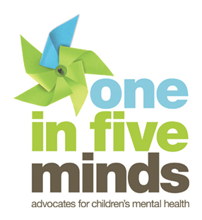 one in five minds campaign clarity child guidance center san antonio