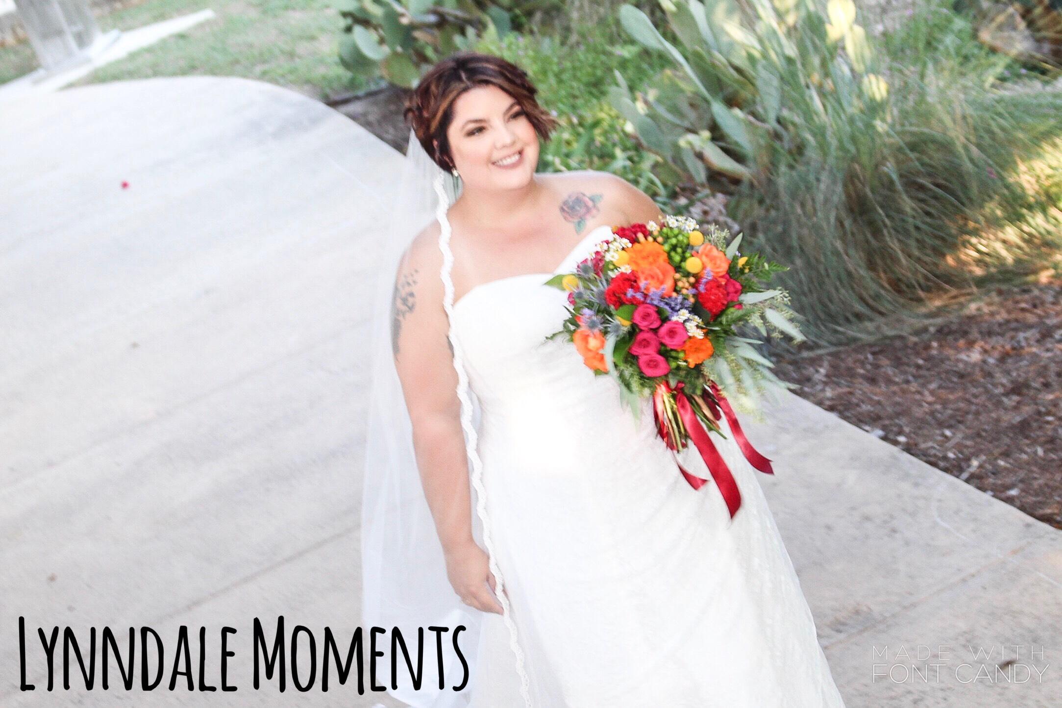 boerne wedding on a budget sowing seeds blog