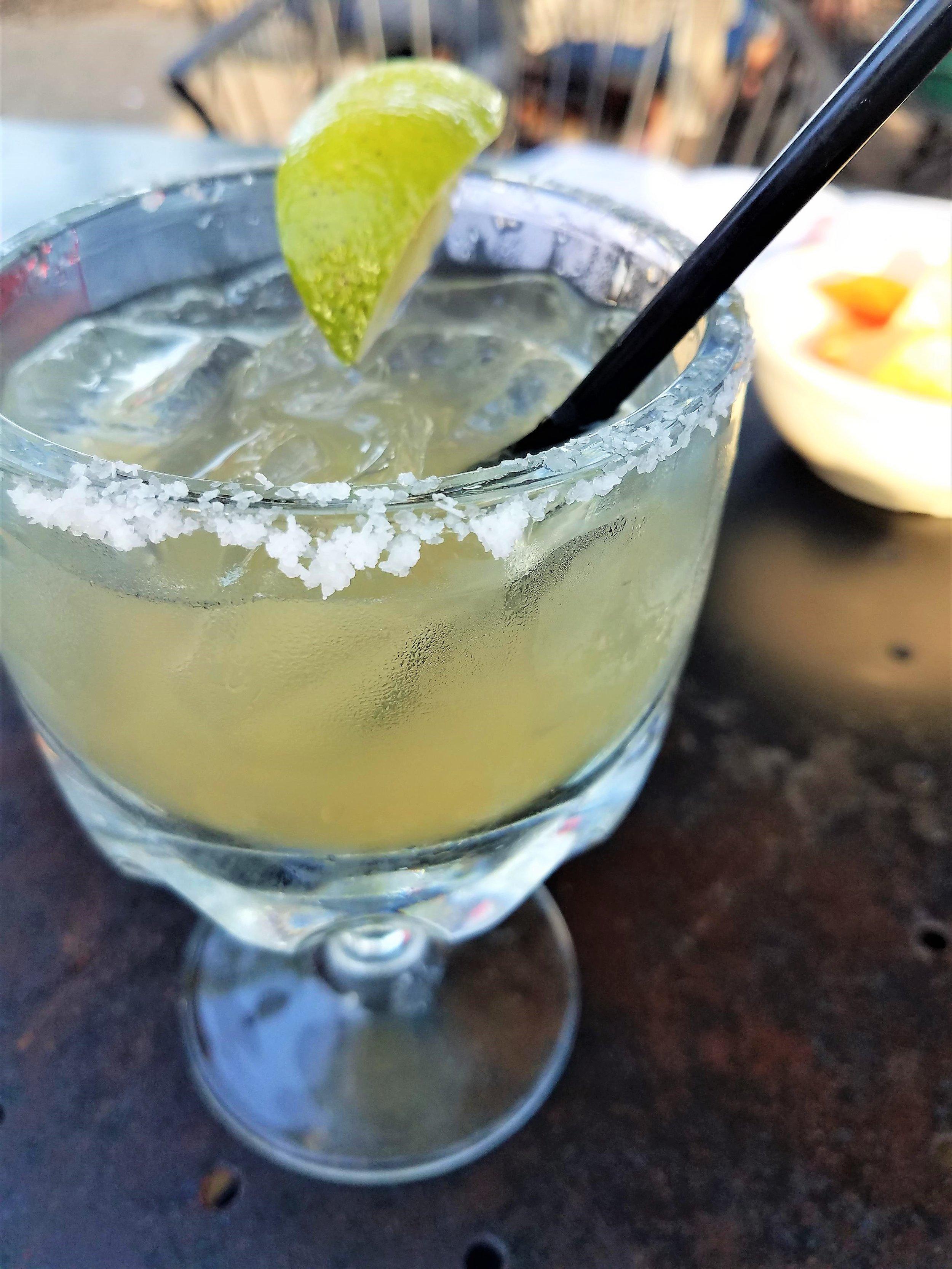la hacienda scenic loop boerne san antonio texas family friendly restaurant sowing seeds blog