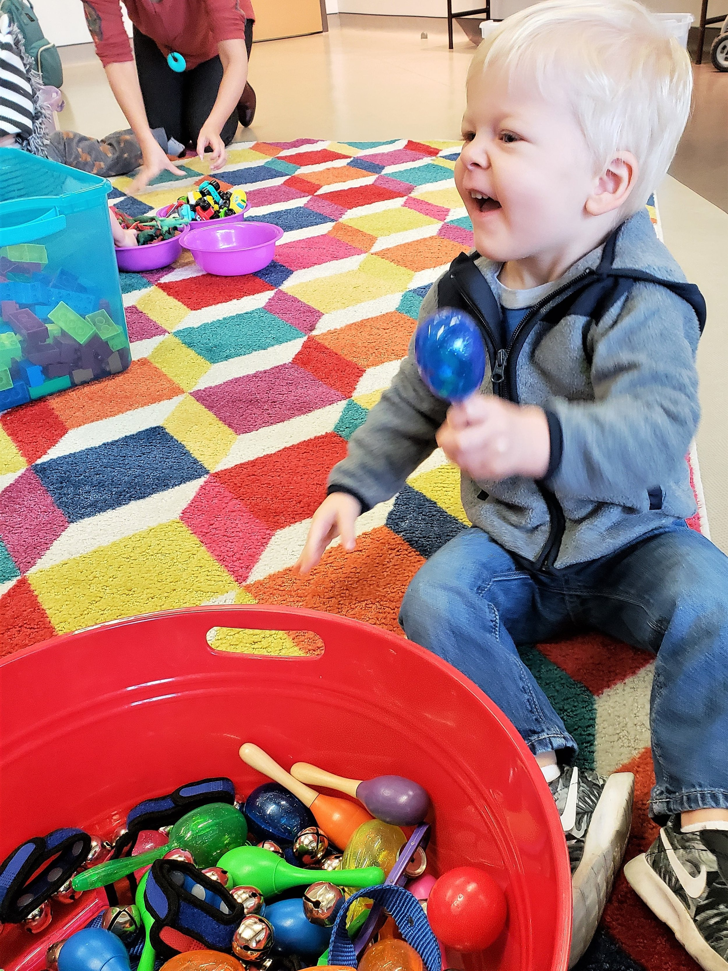 free toddler classes patrick heath public library boerne texas sowing seeds blog