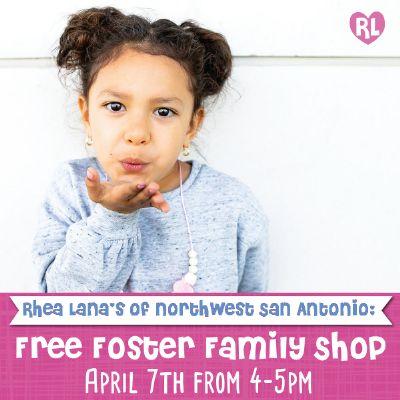 rhea lana's children's consignment event san antonio sowing seeds blog