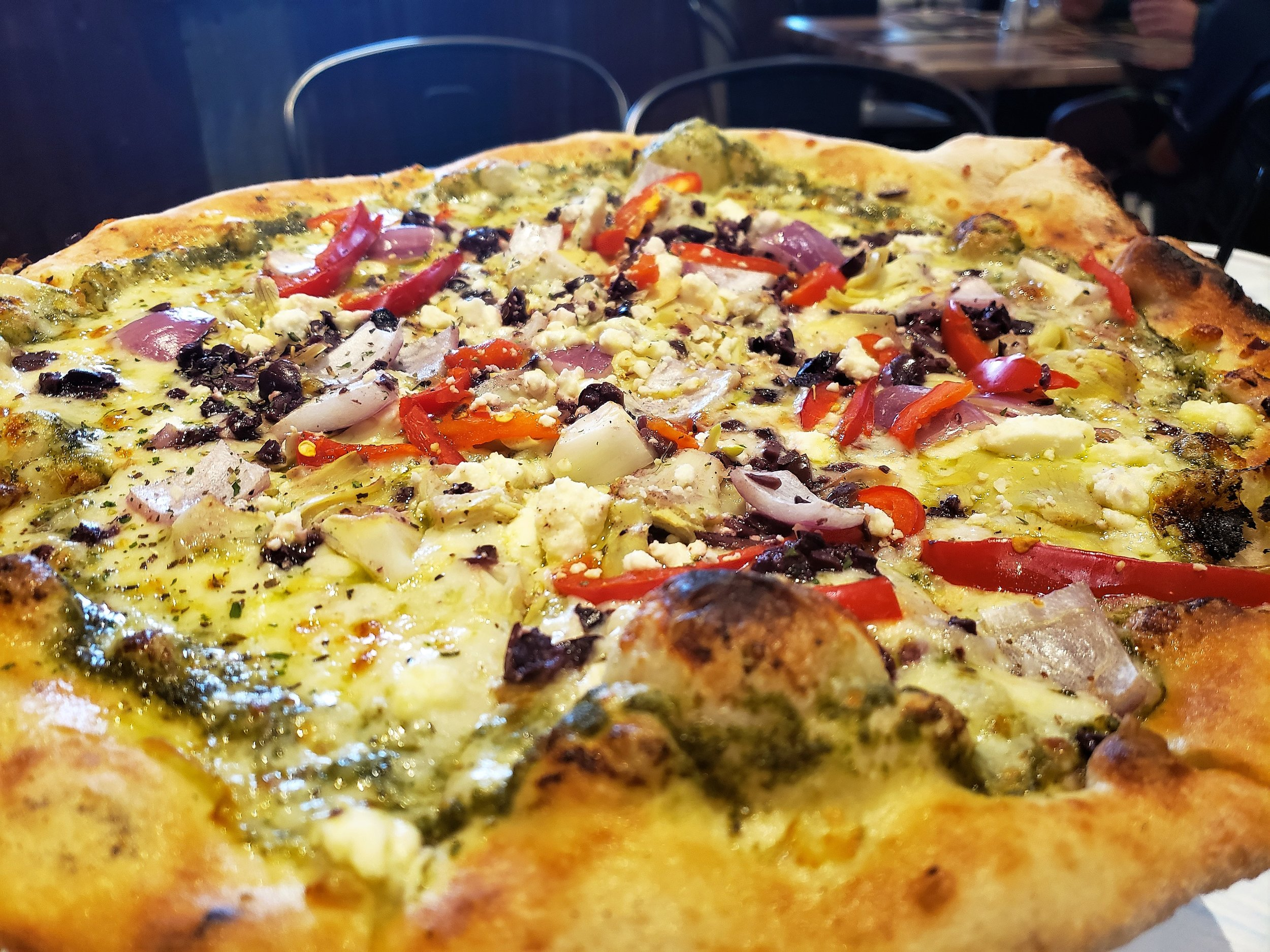 inferno's pizza boerne texas sowing seeds blog