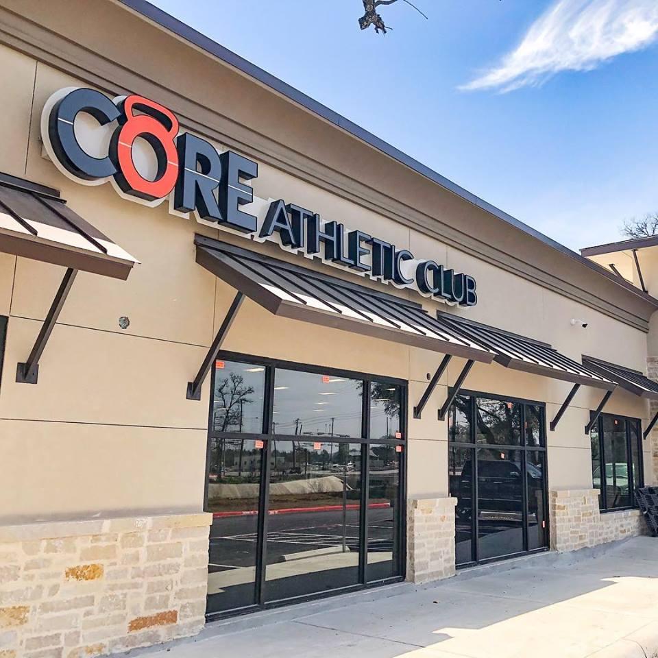 core athletic club boerne texas sowing seeds blog