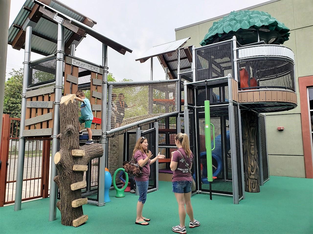 mckenna children's museum new braunfels sowing seeds blog