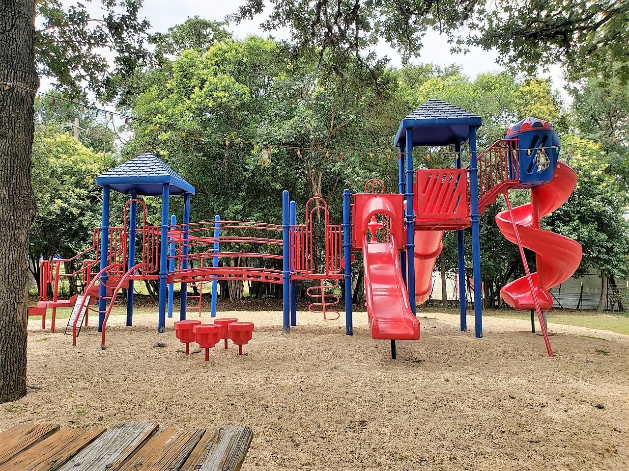 the pavilion food park boerne texas sowing seeds blog