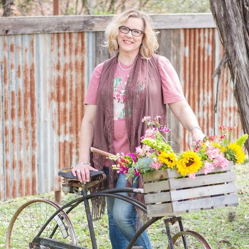rustic heart resale & vintage treasures boerne texas sowing seeds blog
