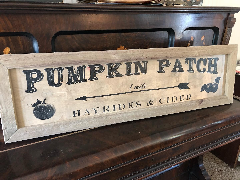 rustic heart resale and vintage treasures garvinworks boerne texas sowing seeds blog