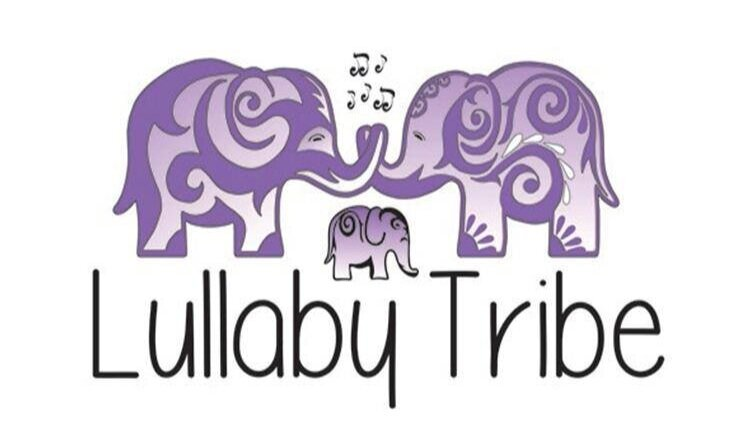 sandy hayes lullaby tribe boerne midwife sowing seeds blog
