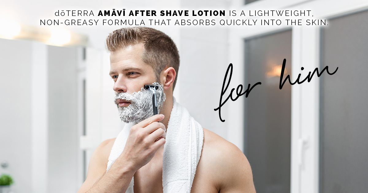 FB_AmaviAfterShave.png