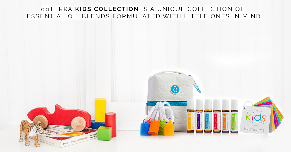FB_KidsCollection.png