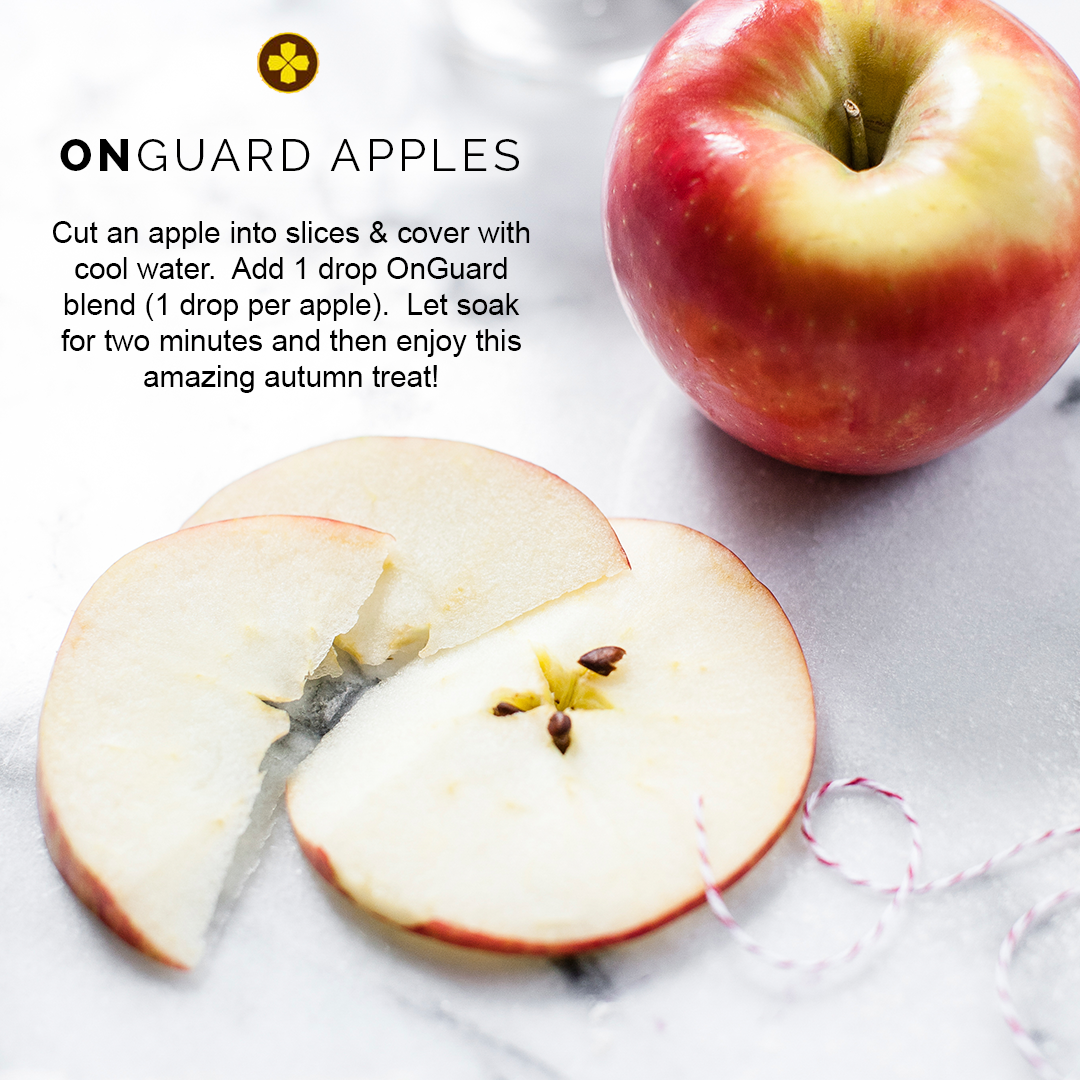 Insta_onGuard Apples.png