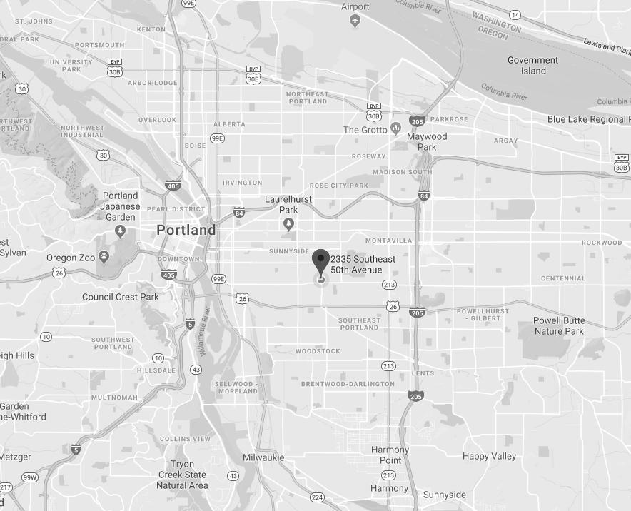 TheGarageStudio_map.jpg