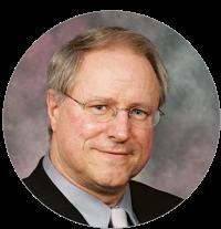Dr. Alan Reichow