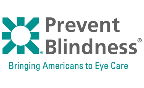 Prevent Blindness