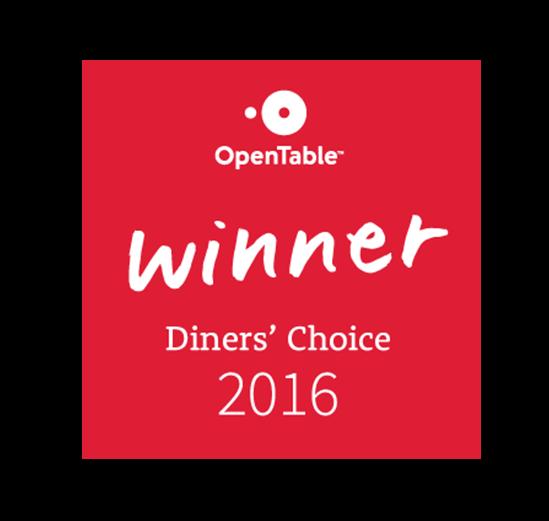Diner'sChoice2016.png