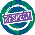 Respect Logo.png