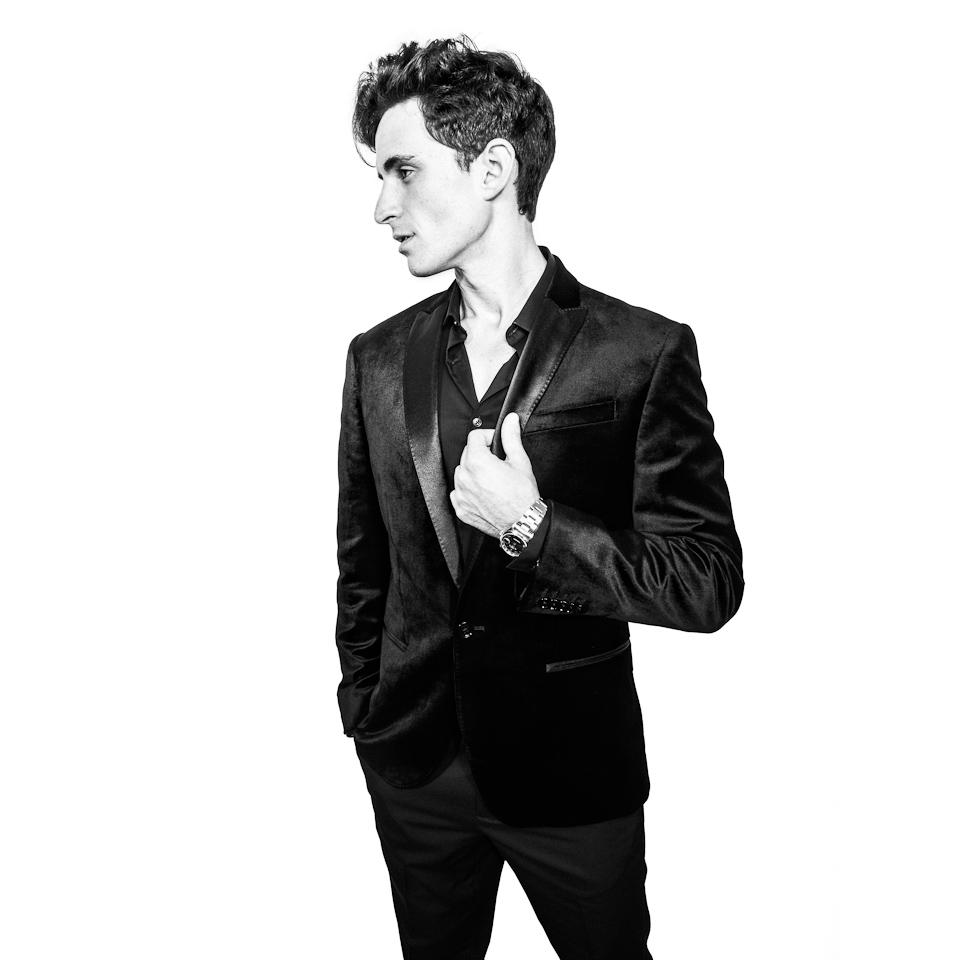 MilesArnell side-profile.jpg