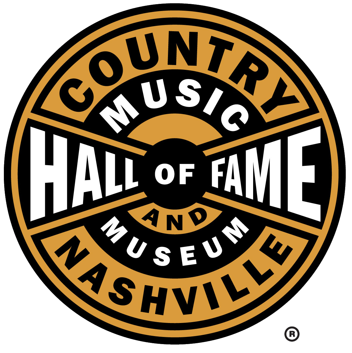 PNG CMHOF-logo-no white background.png