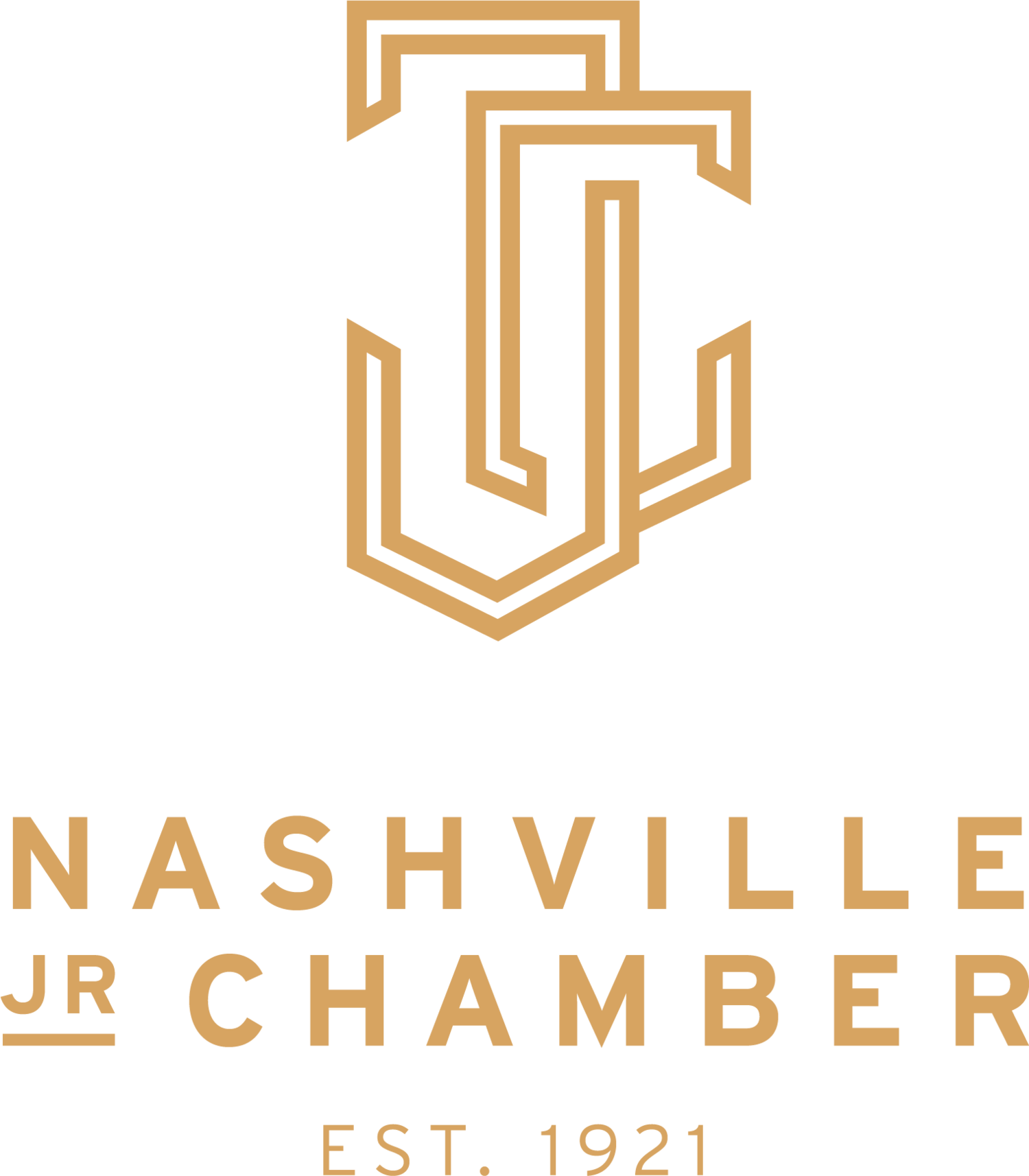 nash junior chamber.png