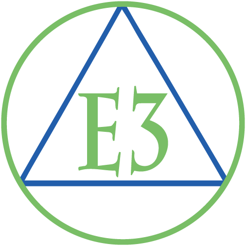 e3-construction-primary-logo.png