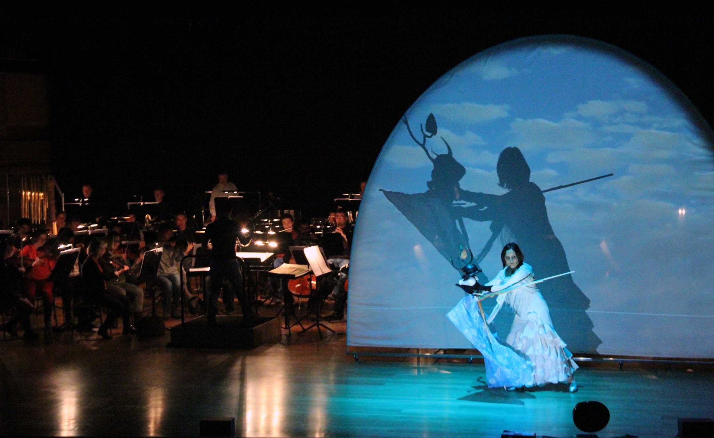 isaac-albeniz-iberia-visual-theatre-figurentheater-IMG_2420.jpg