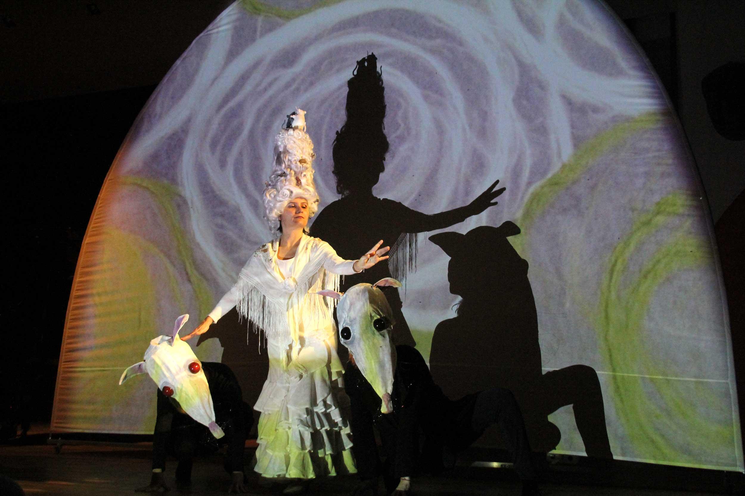isaac-albeniz-iberia-visual-theatre-figurentheater-IMG_3105.jpg